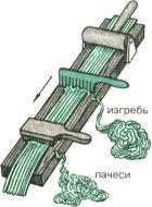 Трава под ногами - ч.2 Крапива